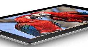 Chuwi Hi10 Pro Windows & Android Tablet