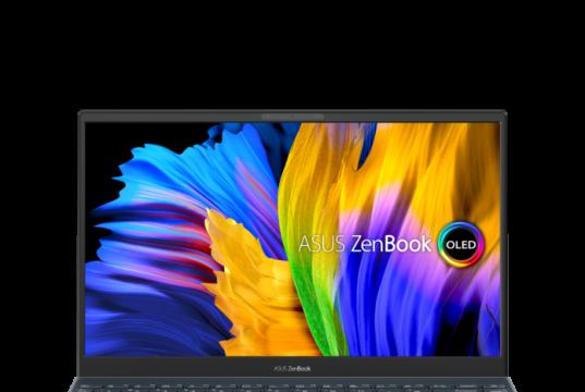 ASUS Zenbook 13 OLED (UM325)